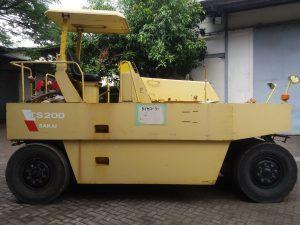 Sakai Tyre Roller TS200-simojoyo-1.jpg